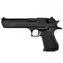 Tokyo Marui Desert Eagle .50AE GBB Pistol