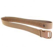 HSGI Duty Belt - XL (Coyote)