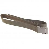 HSGI Duty Belt - L (OD)