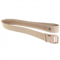 HSGI Duty Belt - L (Tan)