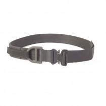 """HSGI Cobra Rigger Belt - 1.75"""" - L (Black)"""