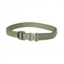"HSGI Cobra Rigger Belt - 1.75"" - M (OD)"