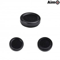 Aim-O Killflash for G33 3x Magnifier