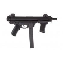 S&T Beretta M12S SMG AEG