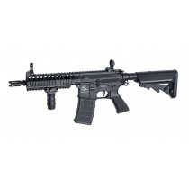 ASG Armalite M15 Operator AEG Value Pack
