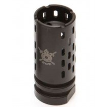 PTS Battle Comp 1.5 Flash Hider - CCW