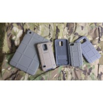 Magpul Field Case - GALAXY S5 Stealth Grey