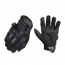 Mechanix M-Pact Covert Glove - XL Extra Large