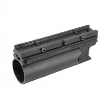 Airsoft Pro Arms RAS Grenade Launcher