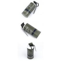 TMC M83 Smoke Grenade Dummy