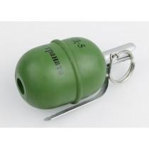 TMC Russian RGD-5 Frag Grenade Dummy