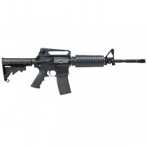 Tokyo Marui M4A1 Socom Carbine GBB Rifle