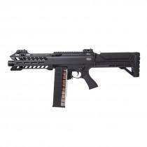 Tokyo Marui SGR-12 Shotgun Electric Recoi