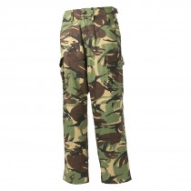 Mil-com Soldier 95 Trousers DPM - 34""