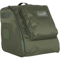 Viper Tactical Boot Bag - Green