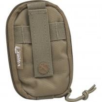 Viper Covert Dump Bag (Coyote)