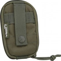 Viper Covert Dump Bag (Green)