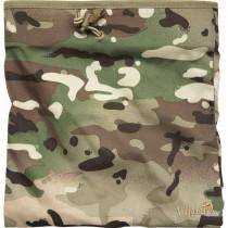 Viper Foldable Dump Bag Multicam