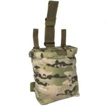 Viper Dump Bag Multicam
