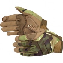 Viper Recon Glove VCam Multicam Small