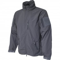 Viper Elite Jacket (Titanium Grey) - M