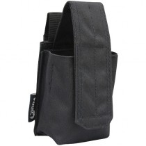 Viper Grenade Pouch (Black)