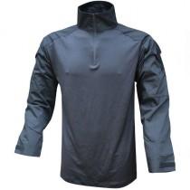 Viper Warrior Shirt (Black) - Medium