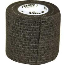 Viper Tac Wrap - Black