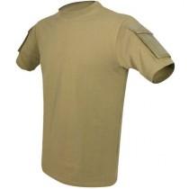 Viper Tactical T-Shirt Coyote Medium