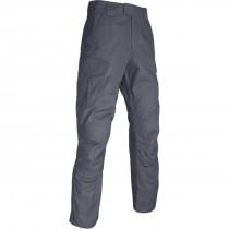 """Viper Contractor Pants (Titanium Grey) 42"""""""