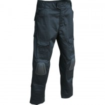 Viper Elite Trousers (Black) 30""