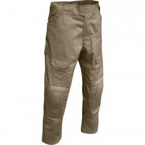 Viper Elite Trousers (Coyote) 36""