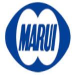 Tokyo Marui / TM