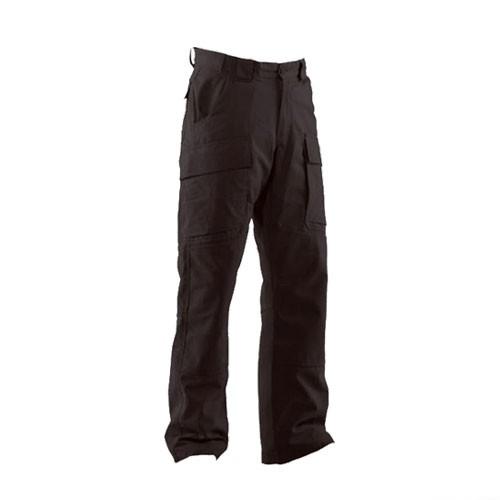 z Under Armour Storm Tactical Duty Pants (Black) - W36 L32
