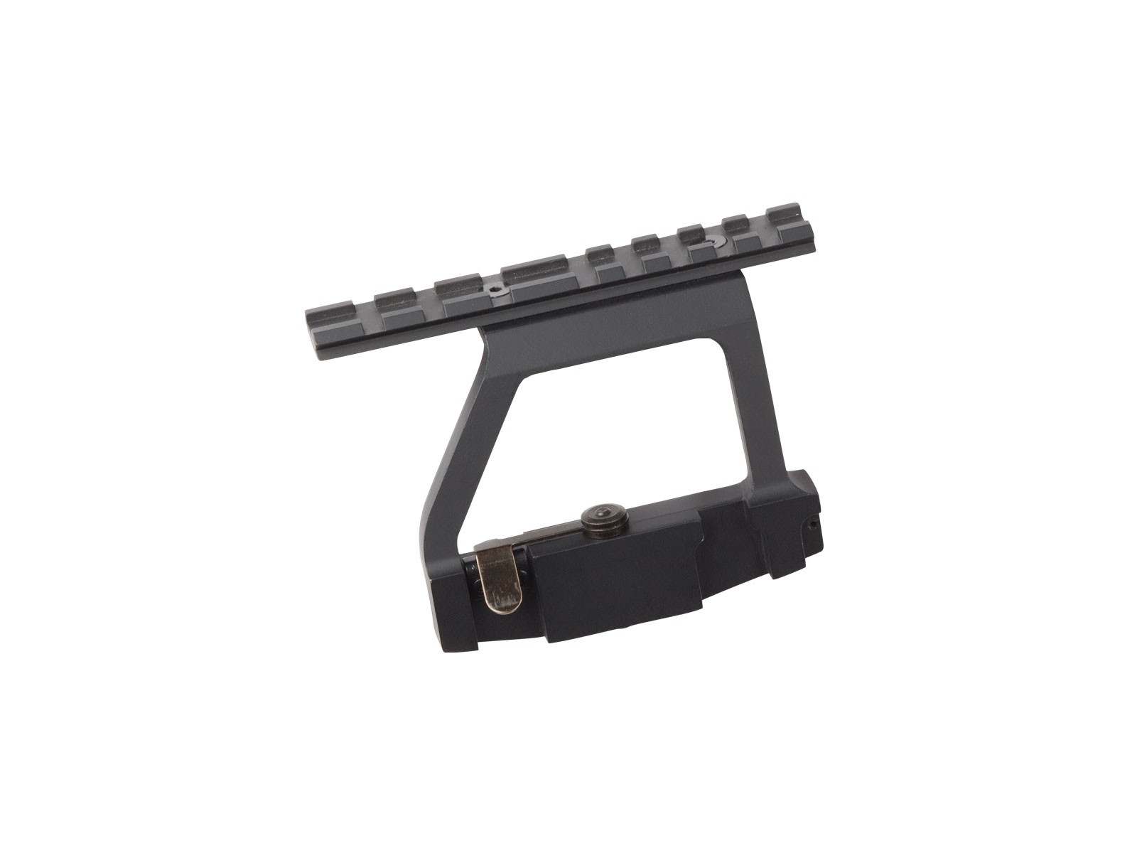 ASG Scope Mount Base for AK Series 16347