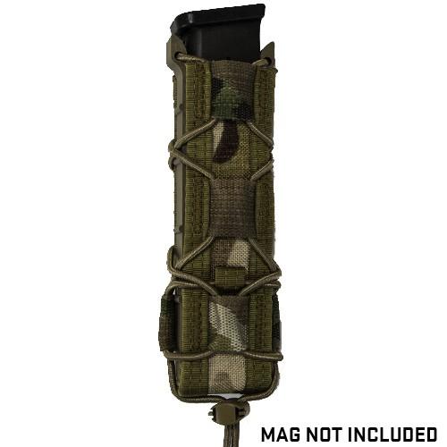 HSGI Extended Pistol Taco - Multicam