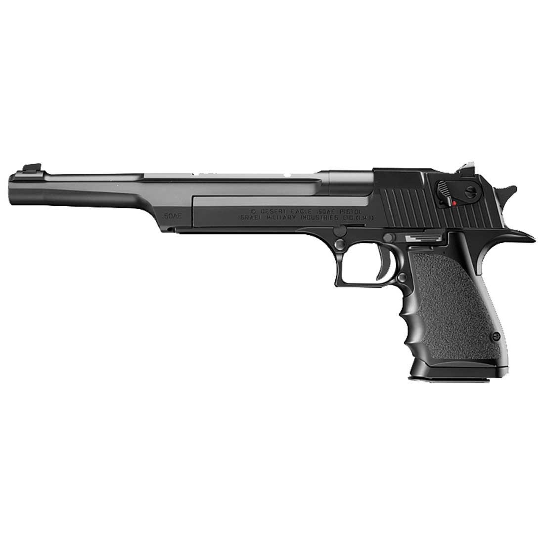 "Tokyo Marui Desert Eagle 10.5"" .50AE GBB Pistol"