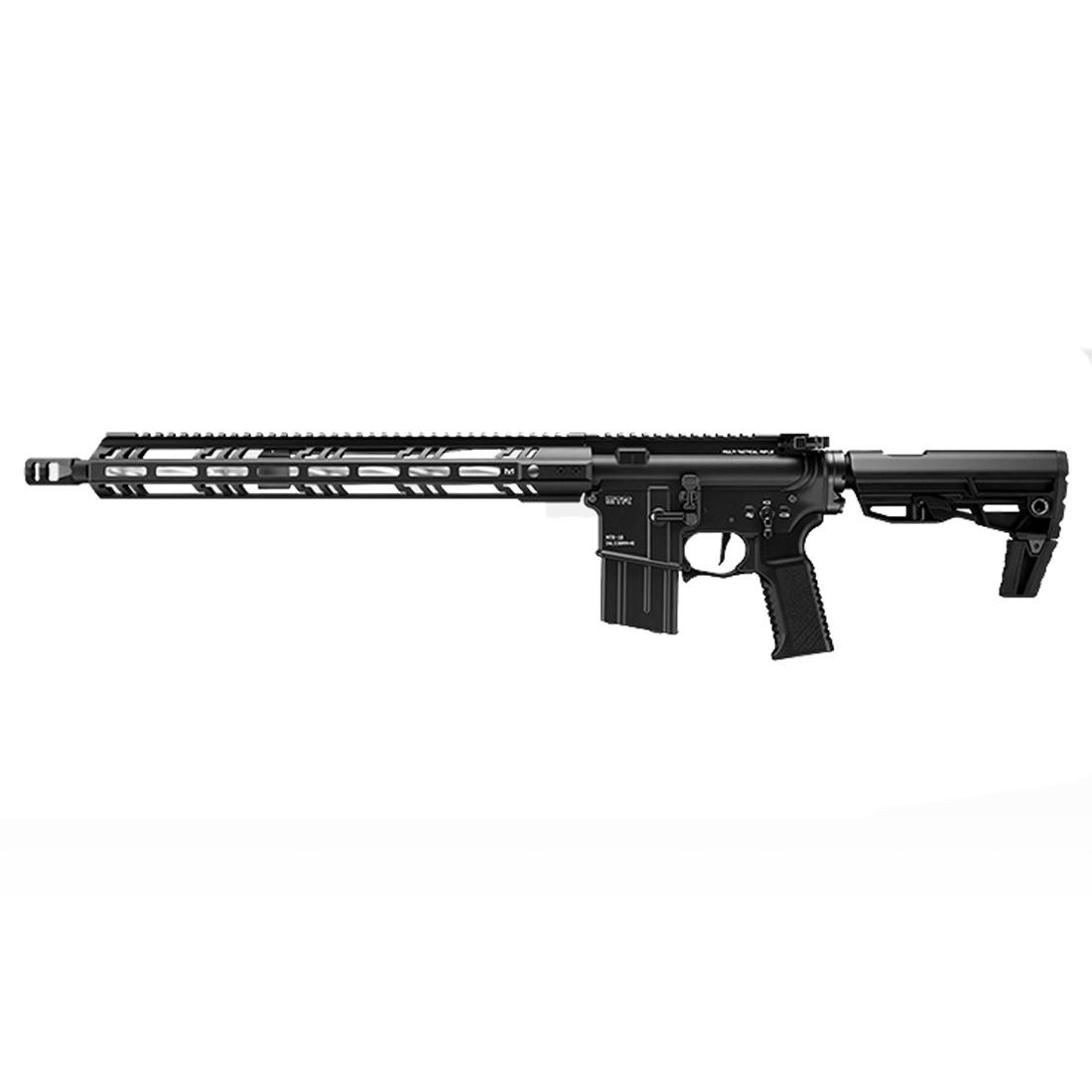 Tokyo Marui MTR16 Multi Tactical Rifle GBB