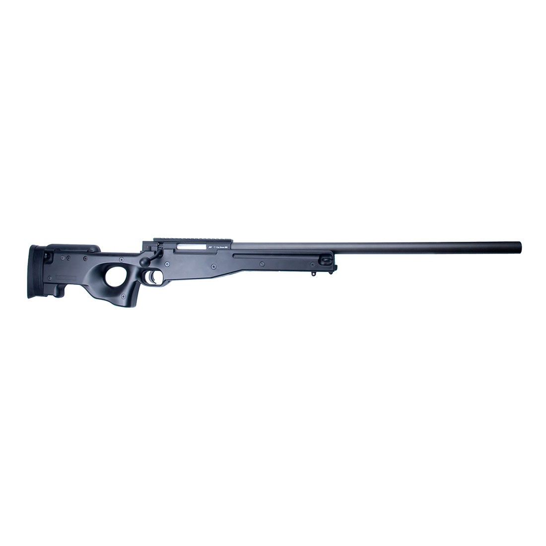 ASG AW .308 Spring Sniper Rifle