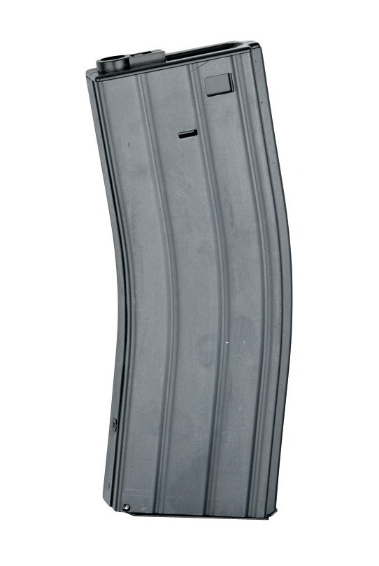 ASG M4/M16 Hicap Flash Magazine 360rd