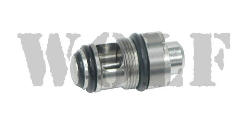 Guarder High Output Valve TM Hi-CAPA 5.1