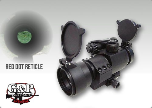 G&P Aimpoint Red Dot Sight