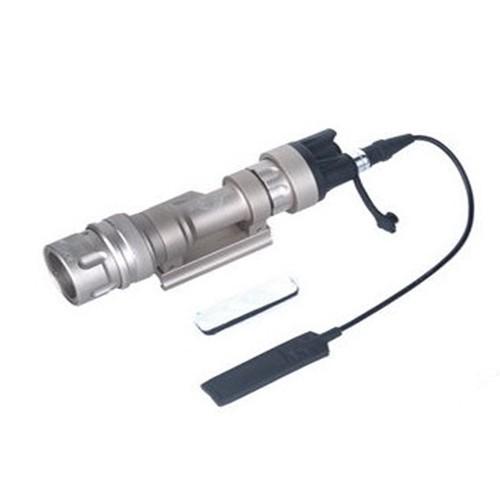 Night Evolution M952V LED WeaponLight (Dark Earth)