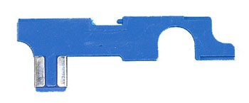 G&P Polyamide Low Resistance Selector Plate for M16