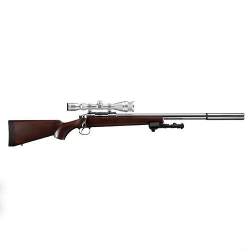 Tokyo Marui VSR-10 Pro Hunter G Wood Spring Sniper Rifle