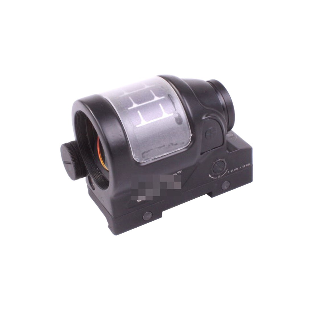 AABB SR Style Red Dot Sight