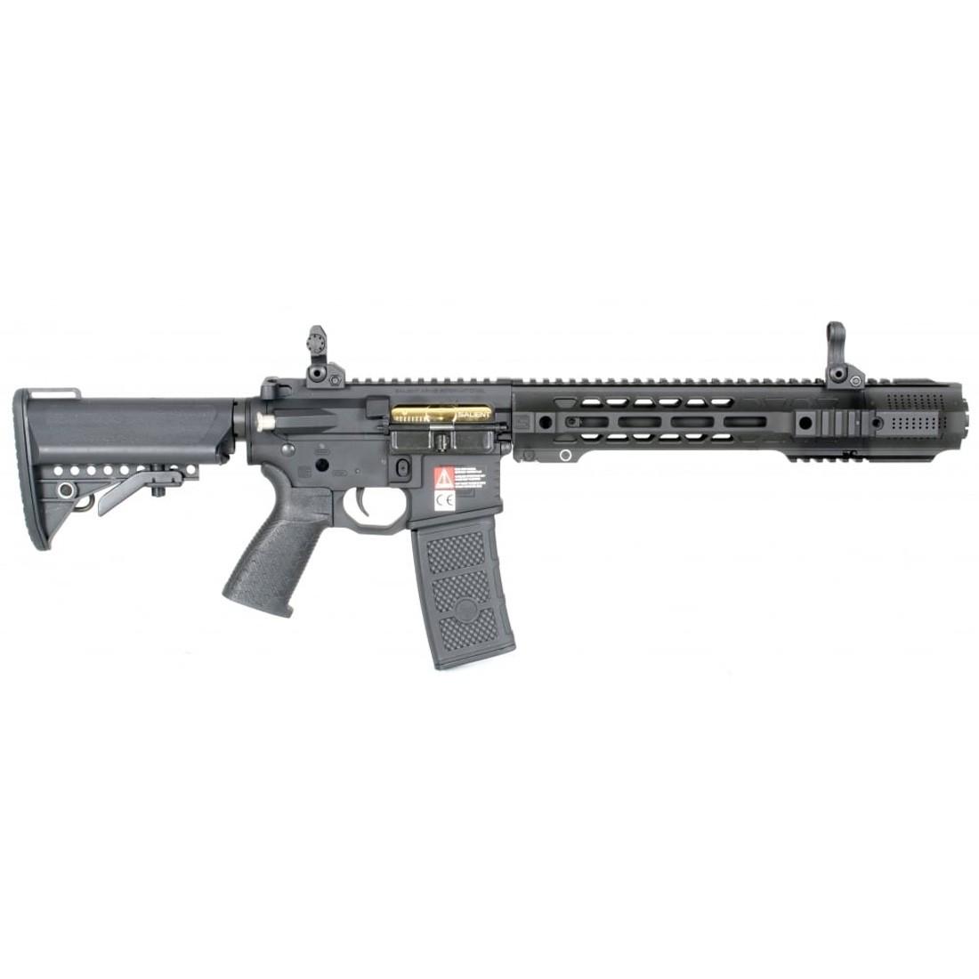 G&P Salient Arms SAI GRY M4 (Short) Airsoft AEG Rifle - PRE-ORDER