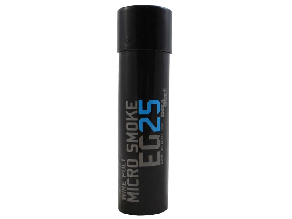 Enola Gaye EG25 Smoke Grenade - Blue