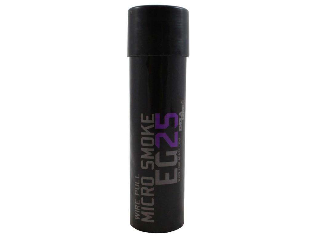 Enola Gaye EG25 Smoke Grenade - Purple