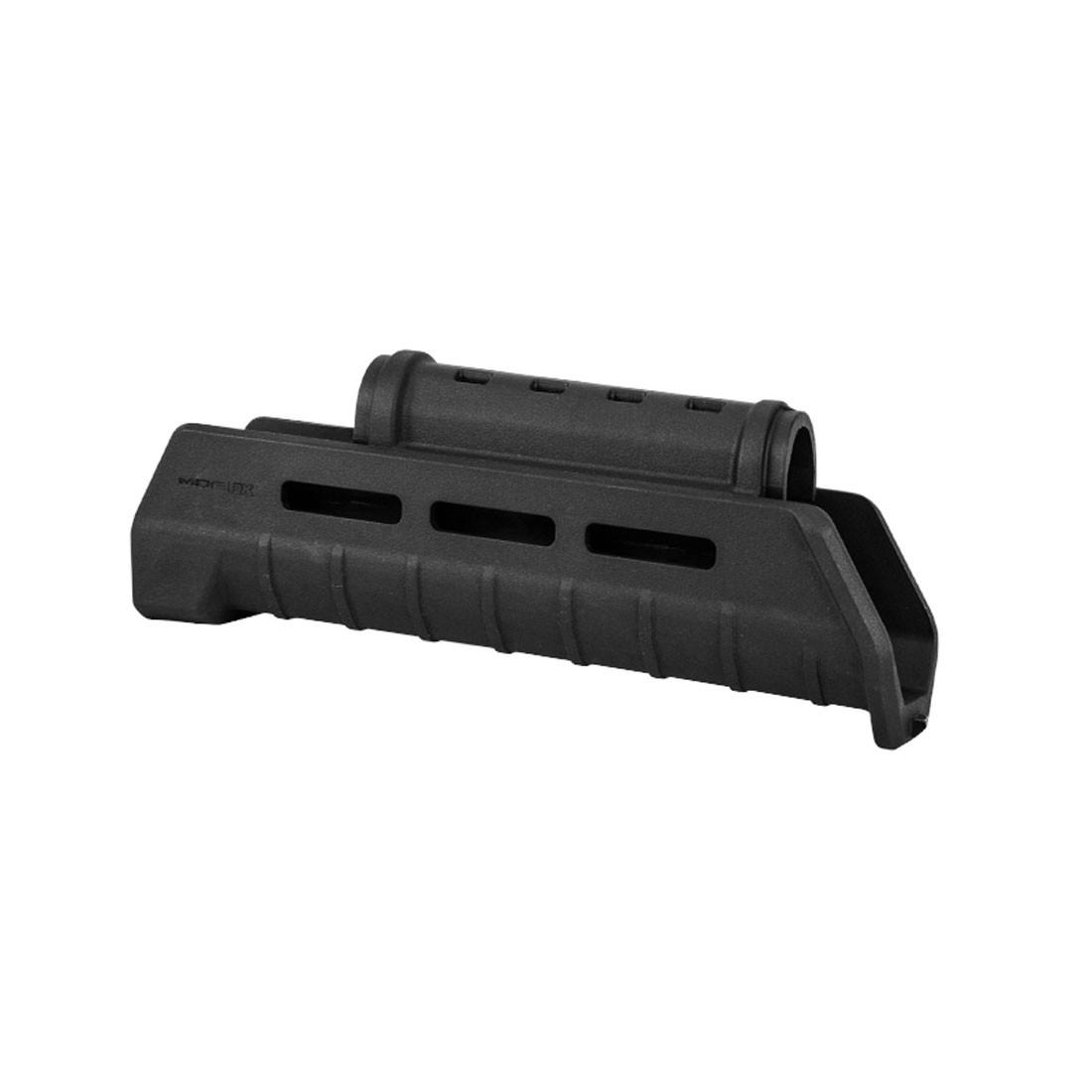 Magpul MOE AK Hand Guard - AK47/AK74